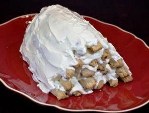 pochti-gotoviy-tort