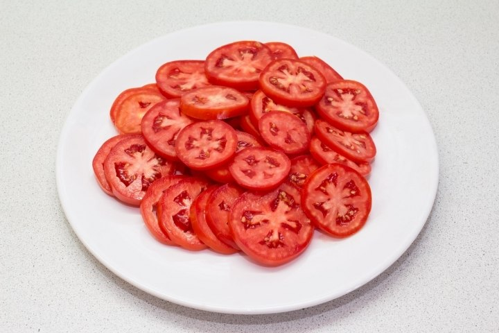 ratatui_pomidoru