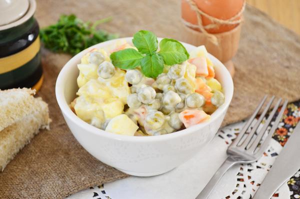 kartofelnyj_salat_s_goroshkom_7.jpg