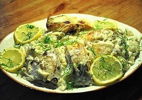 Соус сметанный с луком - пошаговый рецепт с фото на Повар.ру